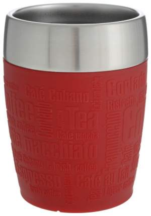 Термокружка EMSA 3100515681 Красный
