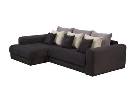 Угловой диван-кровать Hoff Мэдисон