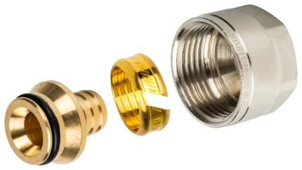 Компрессионный фитинг Stout SFC-0020-001620