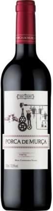 Вино Real Companhia Velha  Porca de Murca Tinto Douro DOC