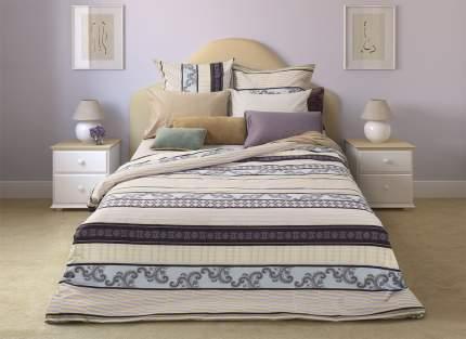 Комплект постельного белья S&J Спокойный сон