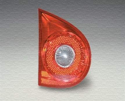 Задний фонарь MAGNETI MARELLI 714028500702