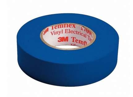 Изолента 3M TEMFLEX 1300 BLUE