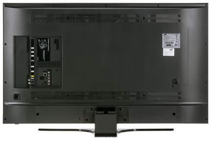LED Телевизор 4K Ultra HD Samsung UE50JU6400U