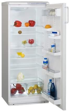 Холодильник ATLANT МХ 5810-62 White
