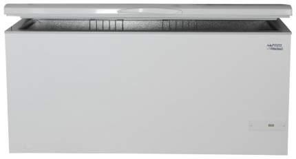 Морозильный ларь POZIS FH-258-1 White