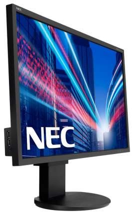 Монитор NEC L240UM