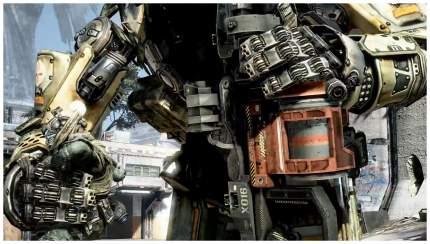 Игра для PC Titanfall