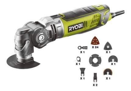 Сетевой реноватор Ryobi R18S18G-0 5133002434