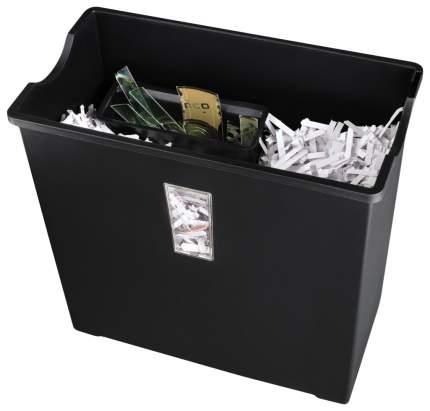 Шредер Hama Premium X8CD 50188 Серый, черный