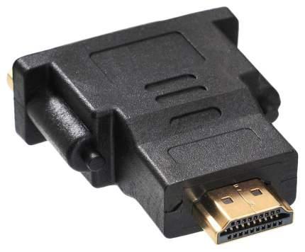 Адаптер Mini DisplayPort - DVI Buro HDMI-19M-DVI-D(F)-ADPT 359901 м