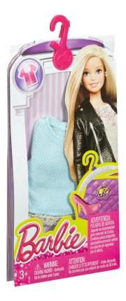 Одежда Весна CFX73 CMV52 для Barbie