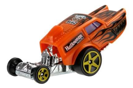 Машинка Hot Wheels Poppa Wheelie 5785 DTX42