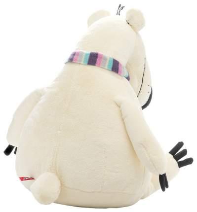 Мягкая игрушка Fancy Медведь Топа