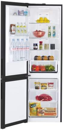 Холодильник Daewoo RNV 3310 GCHB Black
