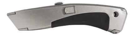 Нож трапециевидный Sturm! 1076-02-P2