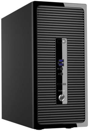 Системный блок HP ProDesk 400 G3