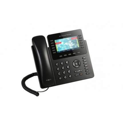 IP-телефон Grandstream GXP-2170