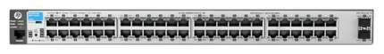 Коммутатор HP Aruba 2530 J9773A Серый