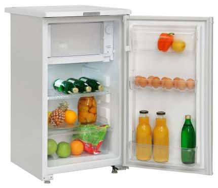 Холодильник Саратов 452 КШ-120 White