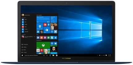 Ультрабук ASUS ZenBook 3 UX390UA-GS088T (90NB0CZ1-M03300)