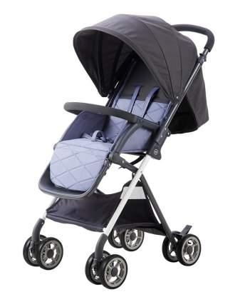 Прогулочная коляска Happy Baby Mia Lilac