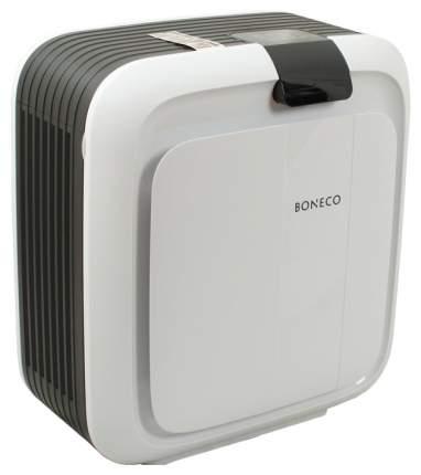 Мойка воздуха Boneco H680 НС-1073565