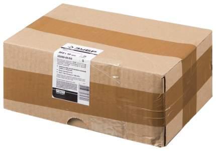 Болт Зубр 303080-08-010 M8x10мм, 5кг