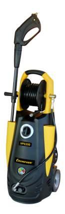 Электрическая мойка высокого давления Champion HP6300