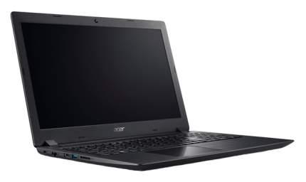 Ноутбук Acer Aspire A315-31-C602 (NX.GNTER.009)