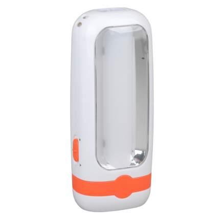 Туристический фонарь Эра KA10S белый, 2 режима