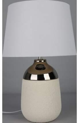 Настольная лампа Omnilux OML-82404-01