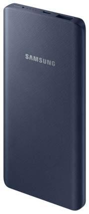 Внешний аккумулятор Samsung EB-P3020 3100 мА/ч (EB-P3020BNRGRU) Blue