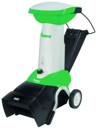 Электрический садовый измельчитель VIKING GE 420,1 60122000004