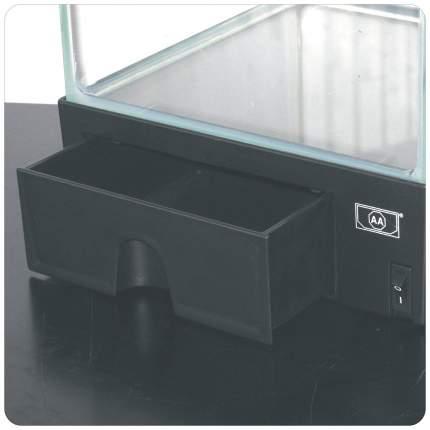 Нано-аквариум для рыб AA-Aquariums Aqua Box 2, 17 л