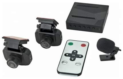 Видеорегистратор Incar (Intro) VR-982
