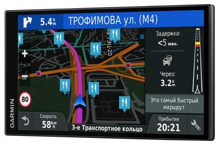 "Автомобильный навигатор GARMIN 6,95"" Garmin 010-01681-46"