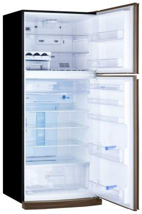 Холодильник MITSUBISHI ELECTRIC MR-FR62K-BRW-R Brown