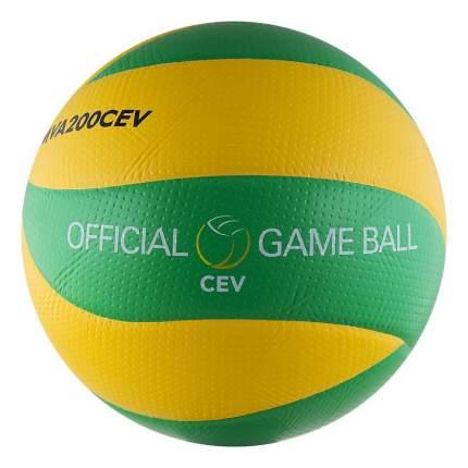 Волейбольный мяч MIKASA MVA200CEV Размер 5