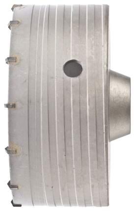 Коронка буровая для перфоратора MATRIX M22 х 125 мм 70394