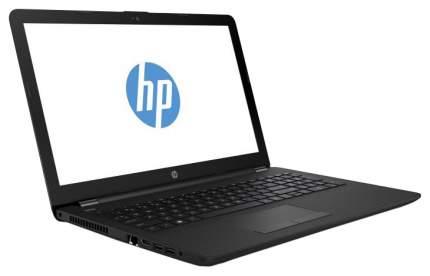Ноутбук HP 15-bs008ur 1ZJ74EA