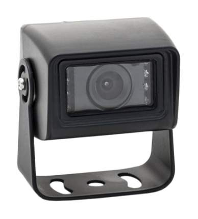 Камера заднего вида AVEL AVS335CPR