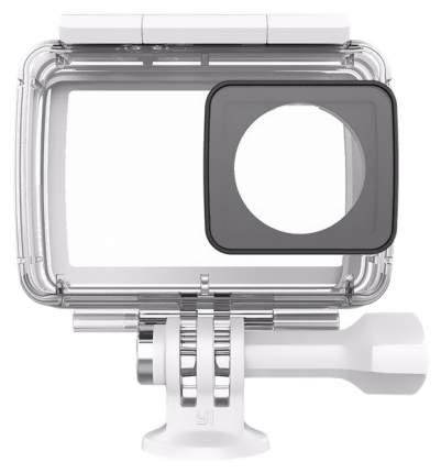 Чехол для экшн-камеры Xiaomi для YI 4K/4K+/ YI Lite White