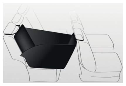 Автомобильная подстилка для собак Trixie 65x145см