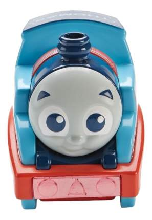 Спецтехника Thomas & Friends Томас