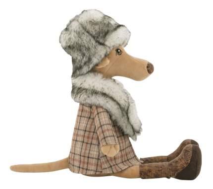Мягкая игрушка Orange Toys Собака наденька 30 см Оранж 7020/30