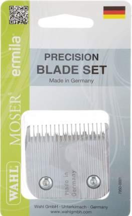 Ножевой блок MOSER для машинки для стрижки животных Moser Max 45, сталь, слот A5 8,5F, 3мм