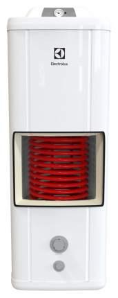 Водонагреватель накопительный Electrolux CWH-T 140.1 Elitec white