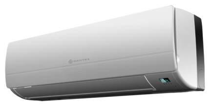 Сплит-система Dantex RK-07ENT2