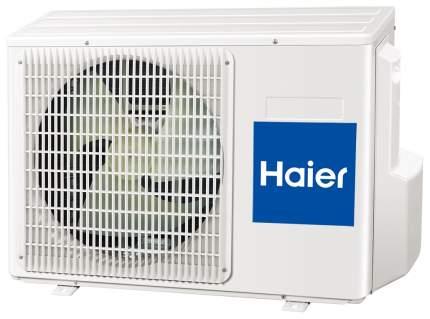 Сплит-система Haier AS09NS4ERA - W/1U09BS3ERA